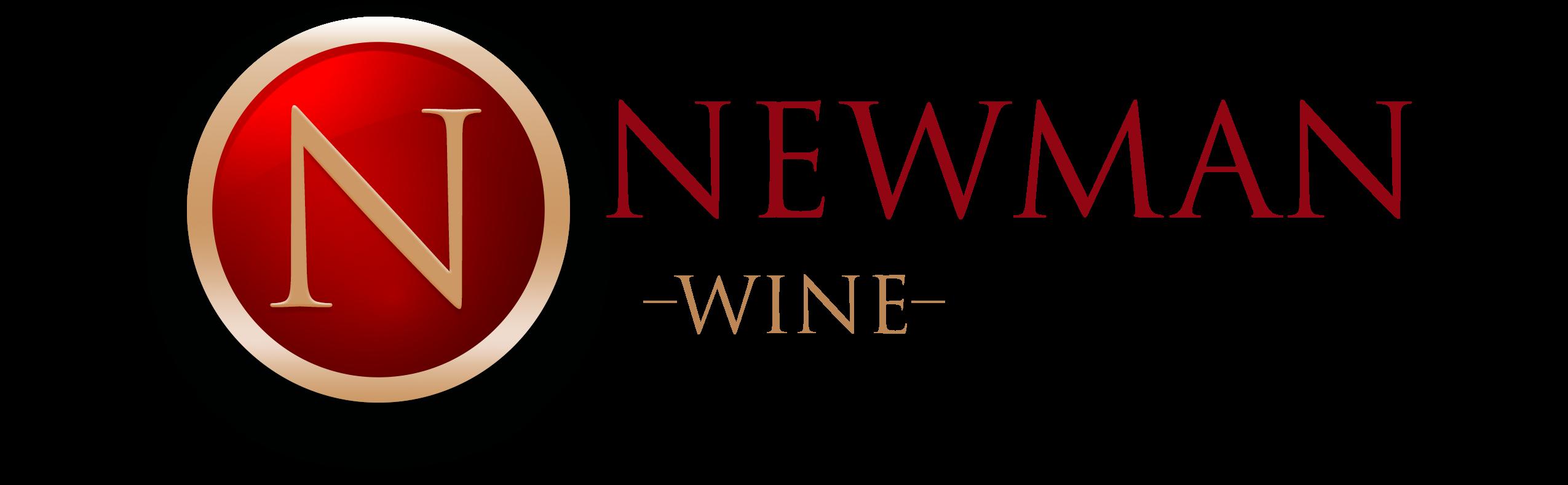 Newman Wine